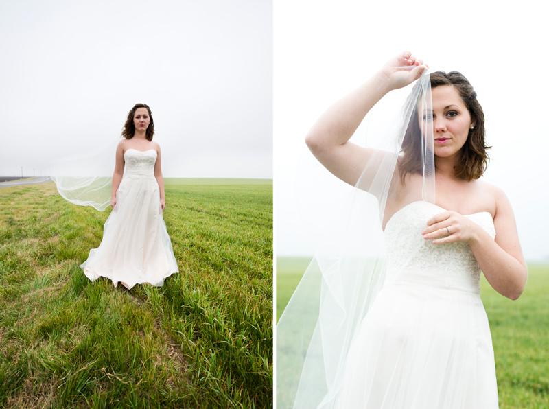 emily-wisdom-bridal-(115)