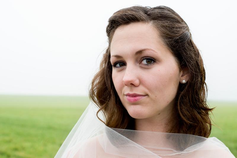 emily-wisdom-bridal-(116)