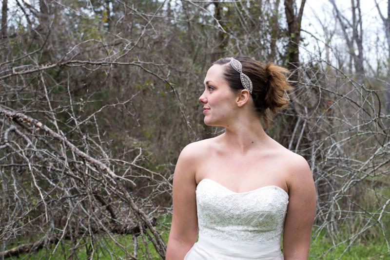 emily-wisdom-bridal-(175)