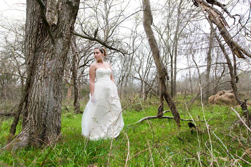 emily-wisdom-bridal-(242)
