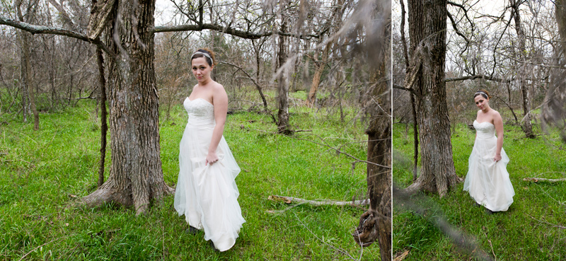 emily-wisdom-bridal-(243)