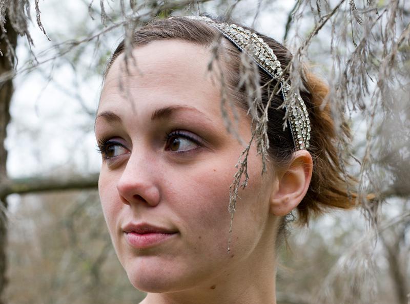emily-wisdom-bridal-(252)