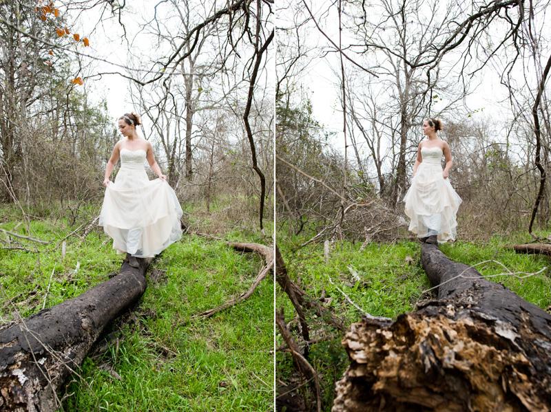 emily-wisdom-bridal-(265)