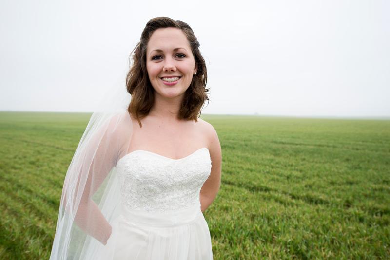emily-wisdom-bridal-(41)