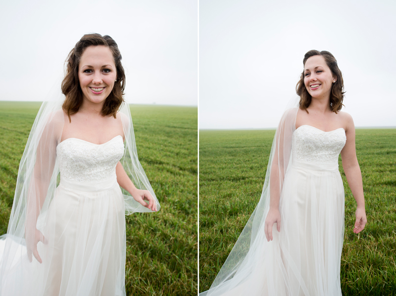 emily-wisdom-bridal-(42)