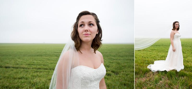 emily-wisdom-bridal-(43)