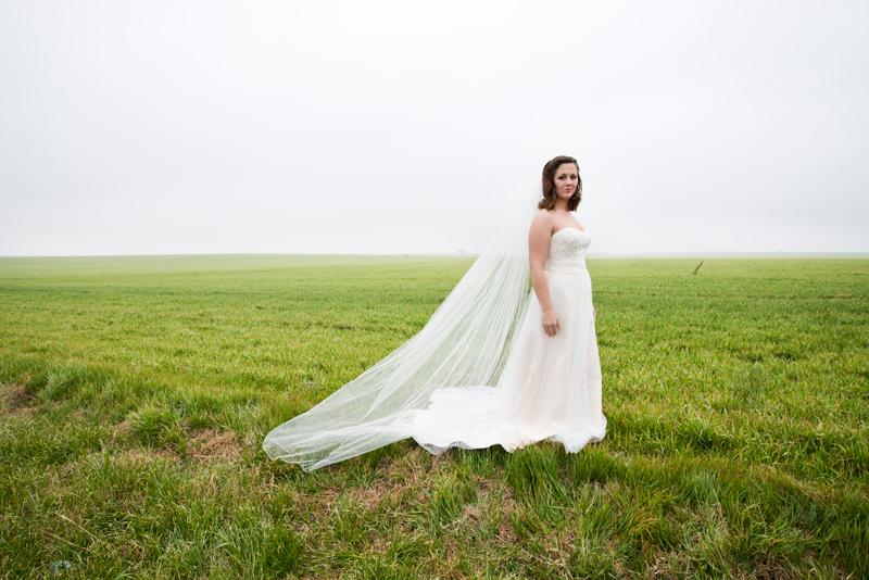emily-wisdom-bridal-(55)