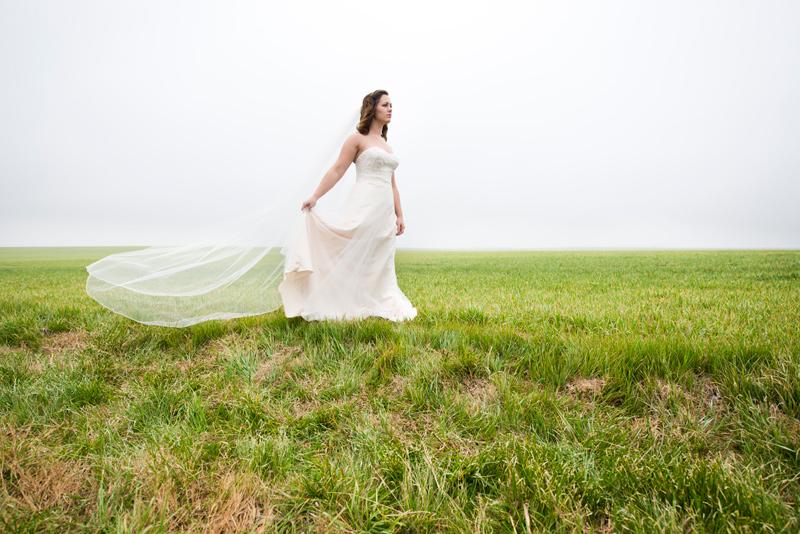 emily-wisdom-bridal-(83)