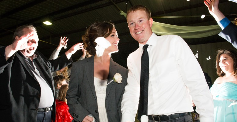 Emily-Bryan-Burnett-Wedding-(1034)-header