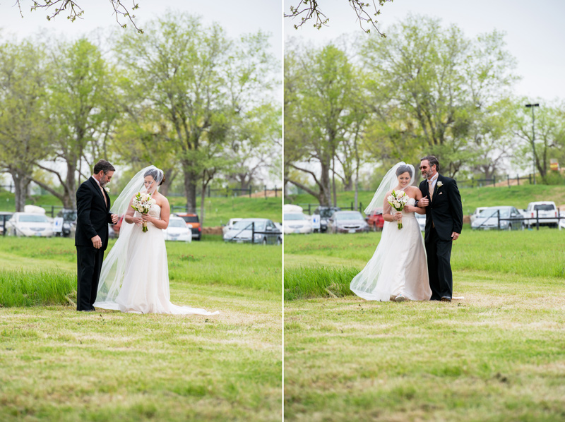 Emily-Bryan-Burnett-Wedding-(407)