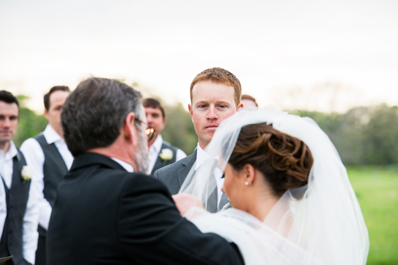 Emily-Bryan-Burnett-Wedding-(430)