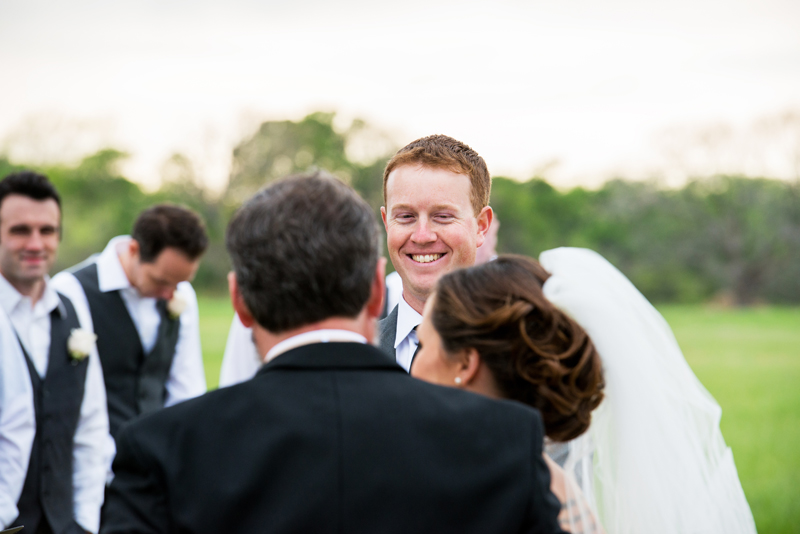 Emily-Bryan-Burnett-Wedding-(431)