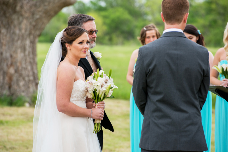 Emily-Bryan-Burnett-Wedding-(440)