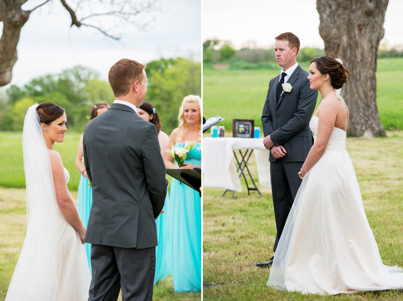 Emily-Bryan-Burnett-Wedding-(444)