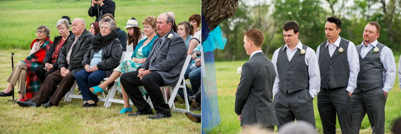 Emily-Bryan-Burnett-Wedding-(452)