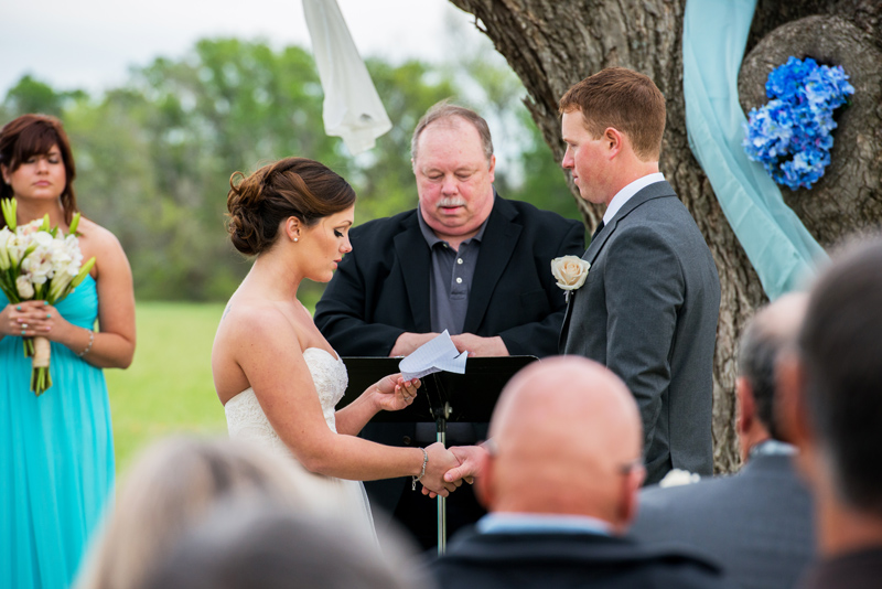 Emily-Bryan-Burnett-Wedding-(492)