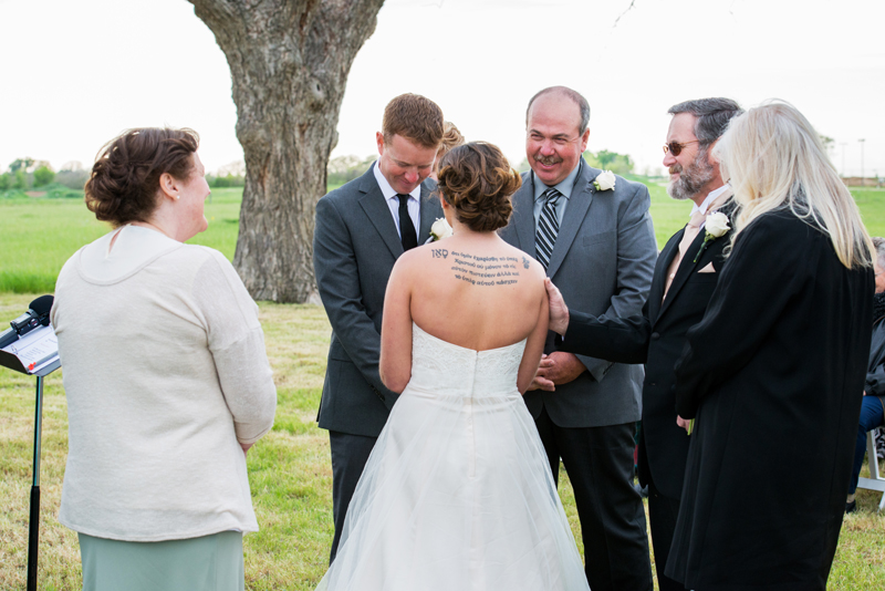 Emily-Bryan-Burnett-Wedding (536)