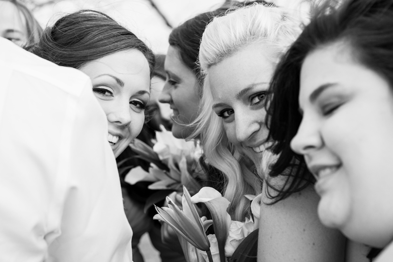 Emily-Bryan-Burnett-Wedding (603)
