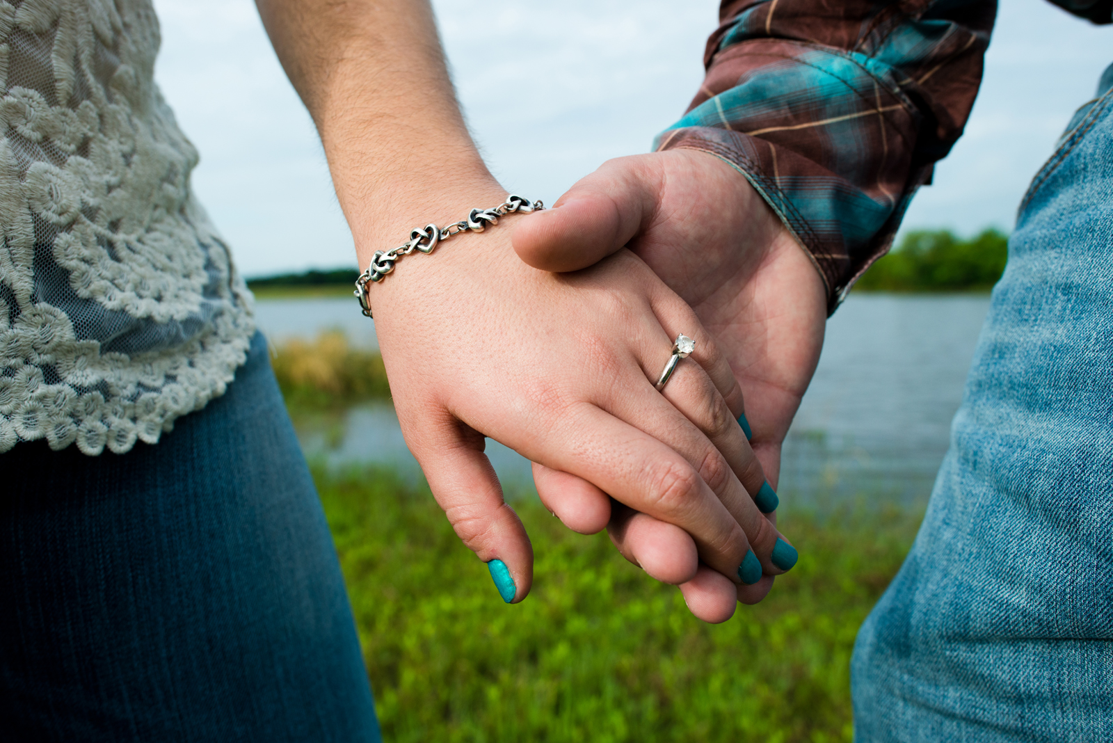 Tabitha-Cody-Engagement (149)-small