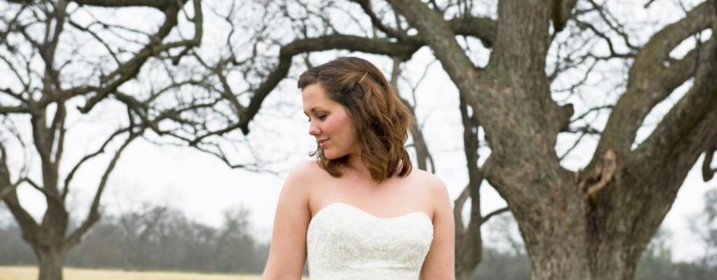 emily burnett wisdom bridal bride portrait