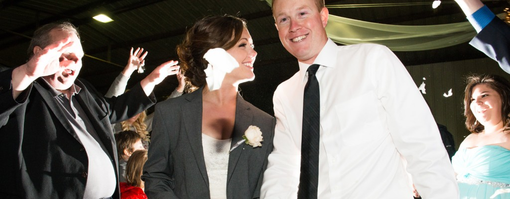 Emily-Bryan-Burnett-Wedding-(1034)-header
